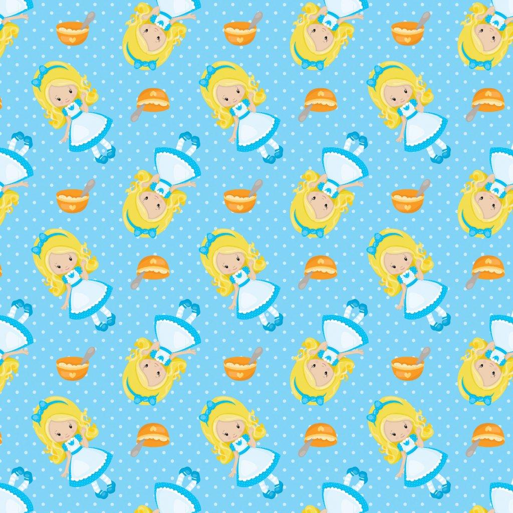 baby girl 744013 (vyberte materiál zimní softshell elastický (šíře 150cm) 280g  10000/10000)