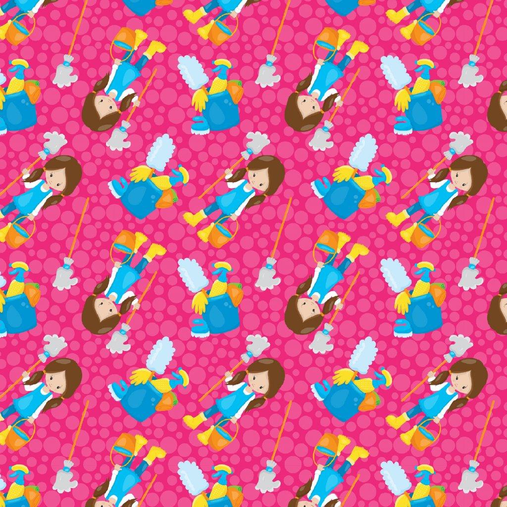 baby girl 744014 (vyberte materiál zimní softshell elastický (šíře 150cm) 280g  10000/10000)