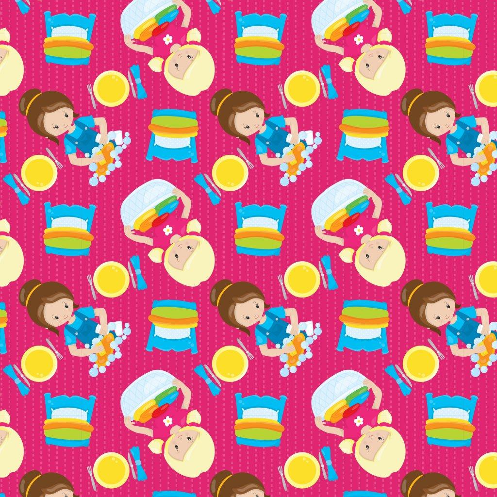 baby girl 744015 (vyberte materiál zimní softshell elastický (šíře 150cm) 280g  10000/10000)