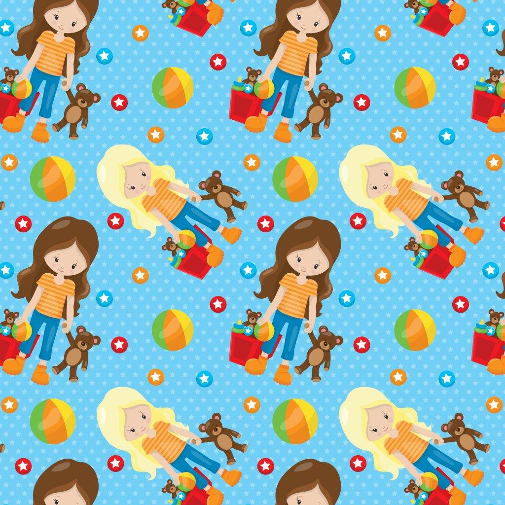 baby girl 744016 (vyberte materiál zimní softshell elastický (šíře 150cm) 280g  10000/10000)