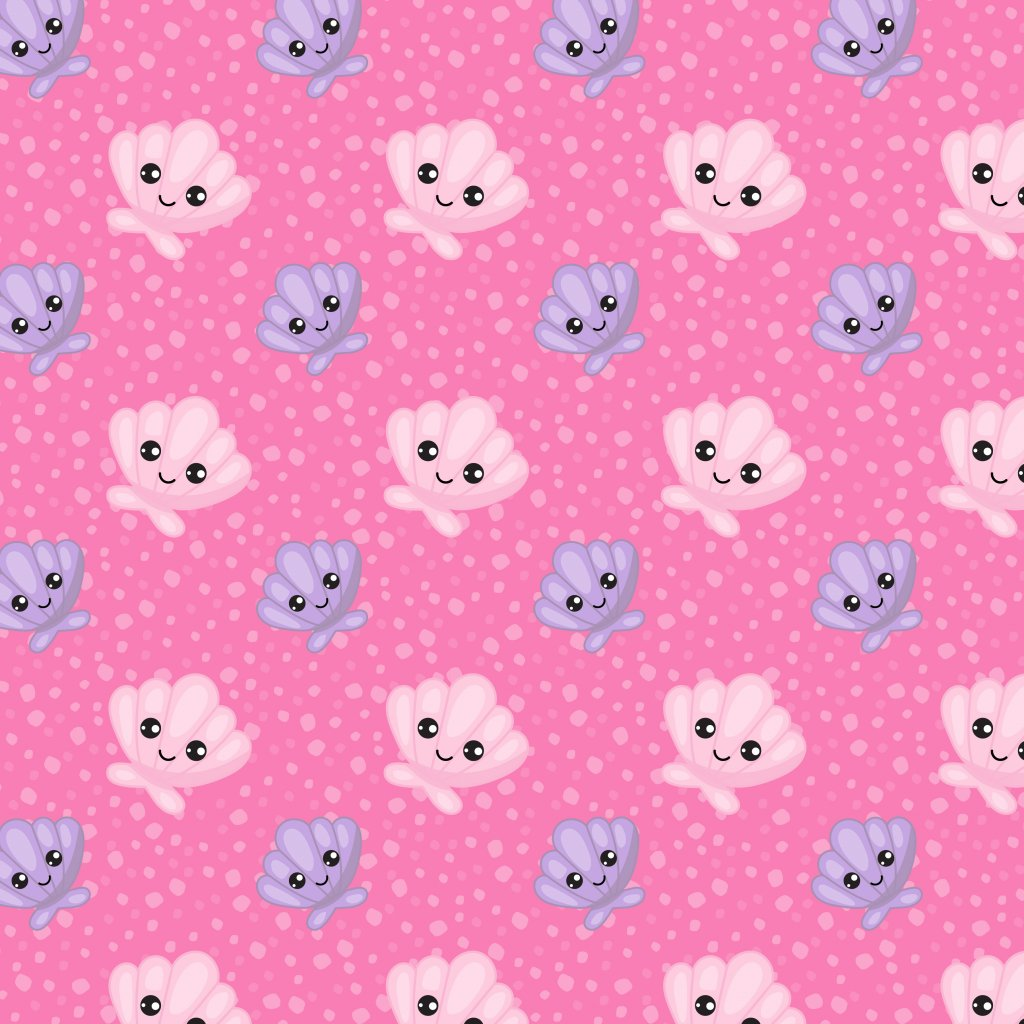 baby girl 744019 (vyberte materiál zimní softshell elastický (šíře 150cm) 280g  10000/10000)