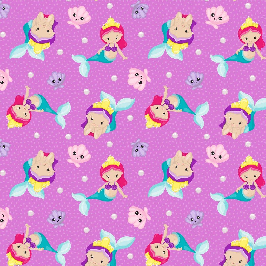 baby girl 744021 (vyberte materiál zimní softshell elastický (šíře 150cm) 280g  10000/10000)