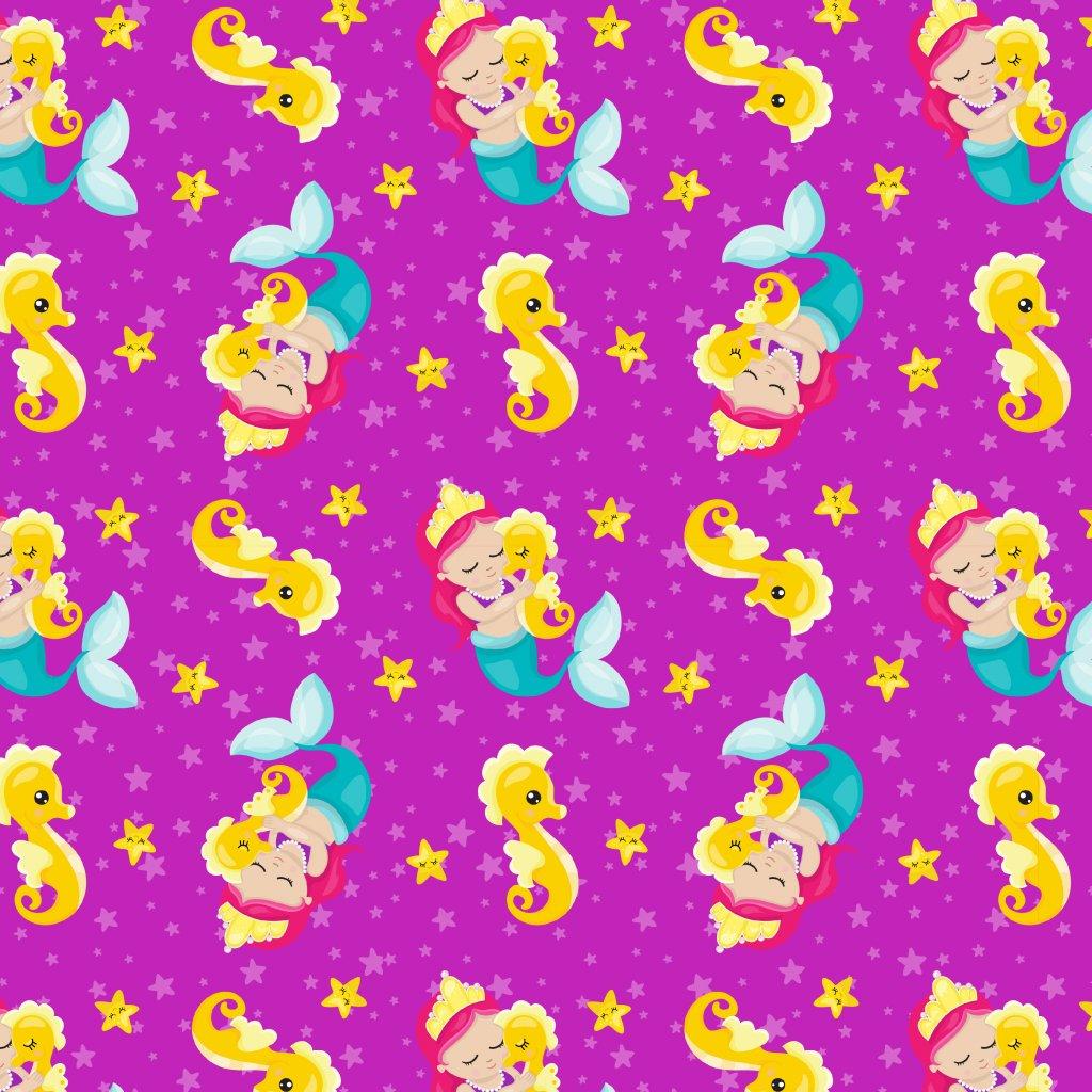 baby girl 744023 (vyberte materiál zimní softshell elastický (šíře 150cm) 280g  10000/10000)