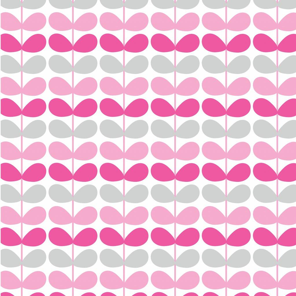 baby girl 744034 (vyberte materiál zimní softshell elastický (šíře 150cm) 280g  10000/10000)