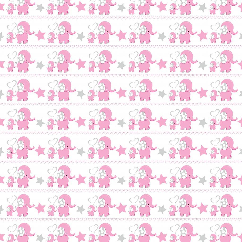 baby girl 744035 (vyberte materiál zimní softshell elastický (šíře 150cm) 280g  10000/10000)