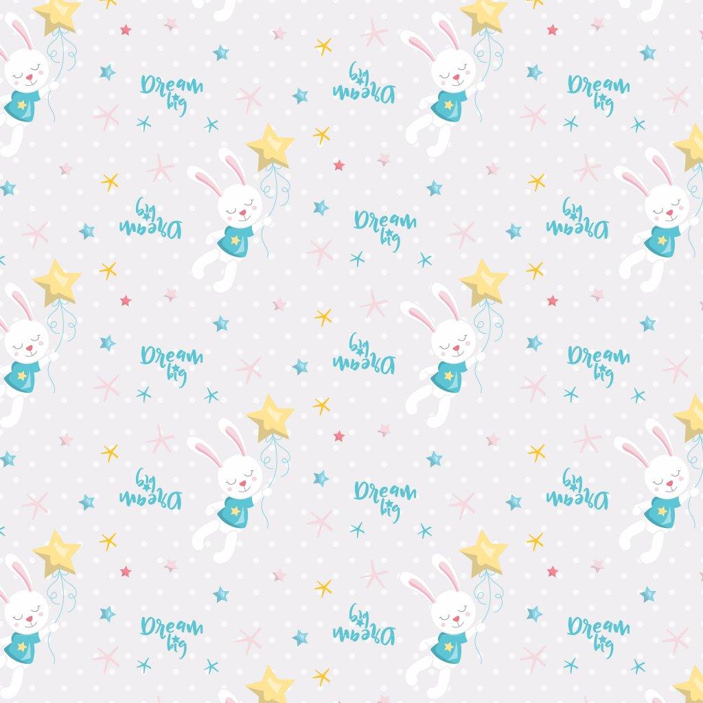 baby girl 744044 (vyberte materiál zimní softshell elastický (šíře 150cm) 280g  10000/10000)
