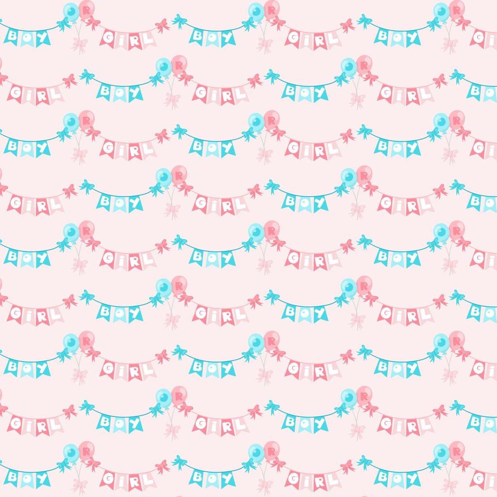 baby girl 744053 (vyberte materiál zimní softshell elastický (šíře 150cm) 280g  10000/10000)
