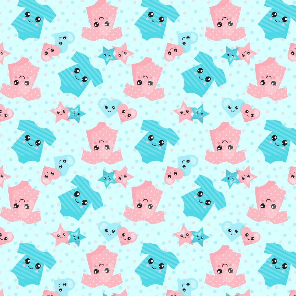 baby girl 744057 (vyberte materiál zimní softshell elastický (šíře 150cm) 280g  10000/10000)