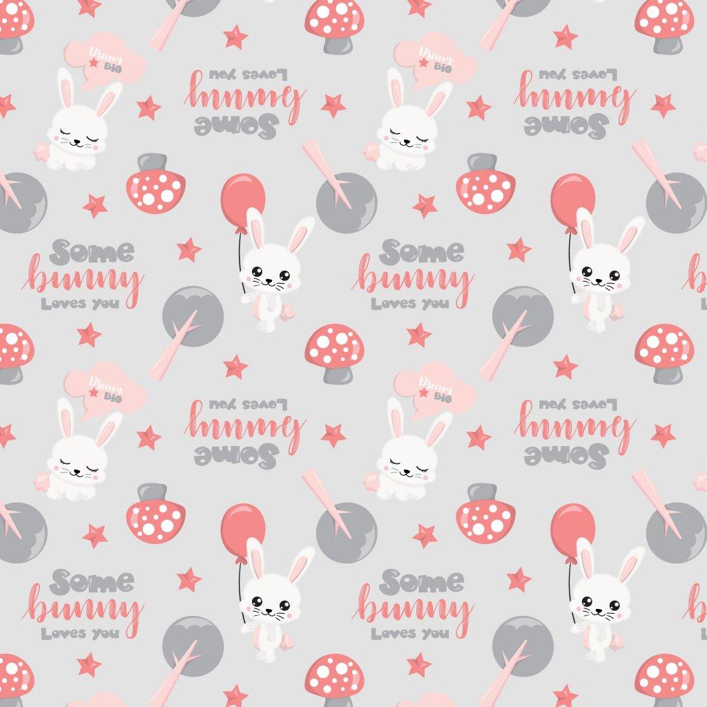 baby girl 744058 (vyberte materiál zimní softshell elastický (šíře 150cm) 280g  10000/10000)