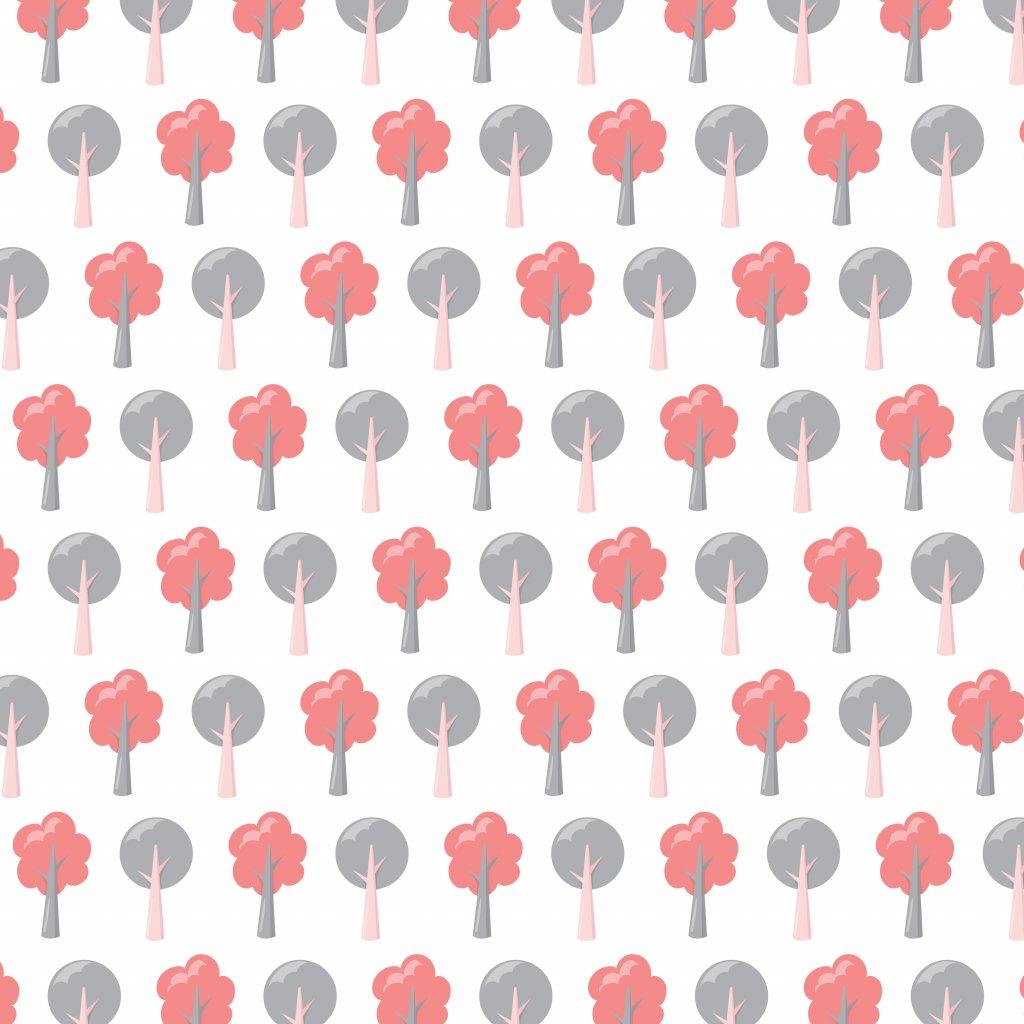 baby girl 744060 (vyberte materiál zimní softshell elastický (šíře 150cm) 280g  10000/10000)