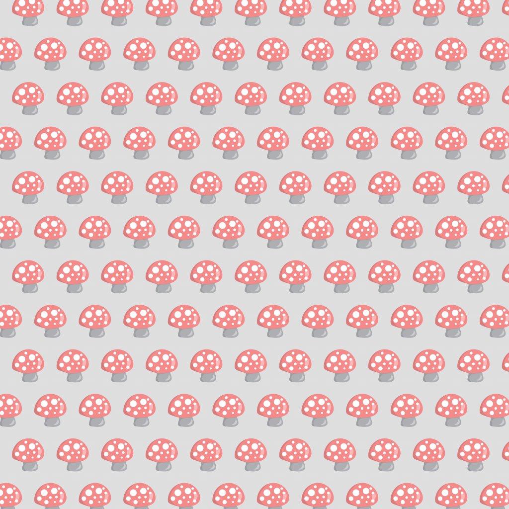 baby girl 744061 (vyberte materiál zimní softshell elastický (šíře 150cm) 280g  10000/10000)