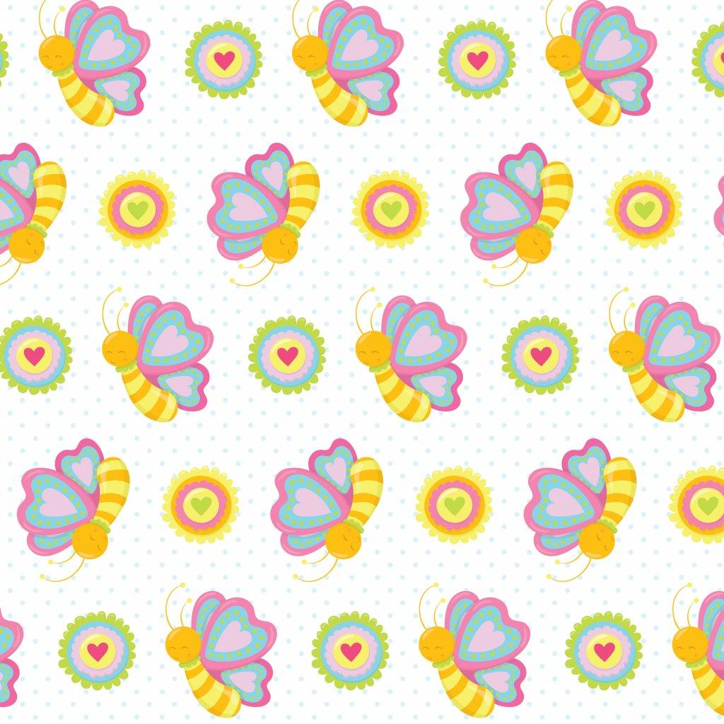 baby girl 744063 (vyberte materiál zimní softshell elastický (šíře 150cm) 280g  10000/10000)