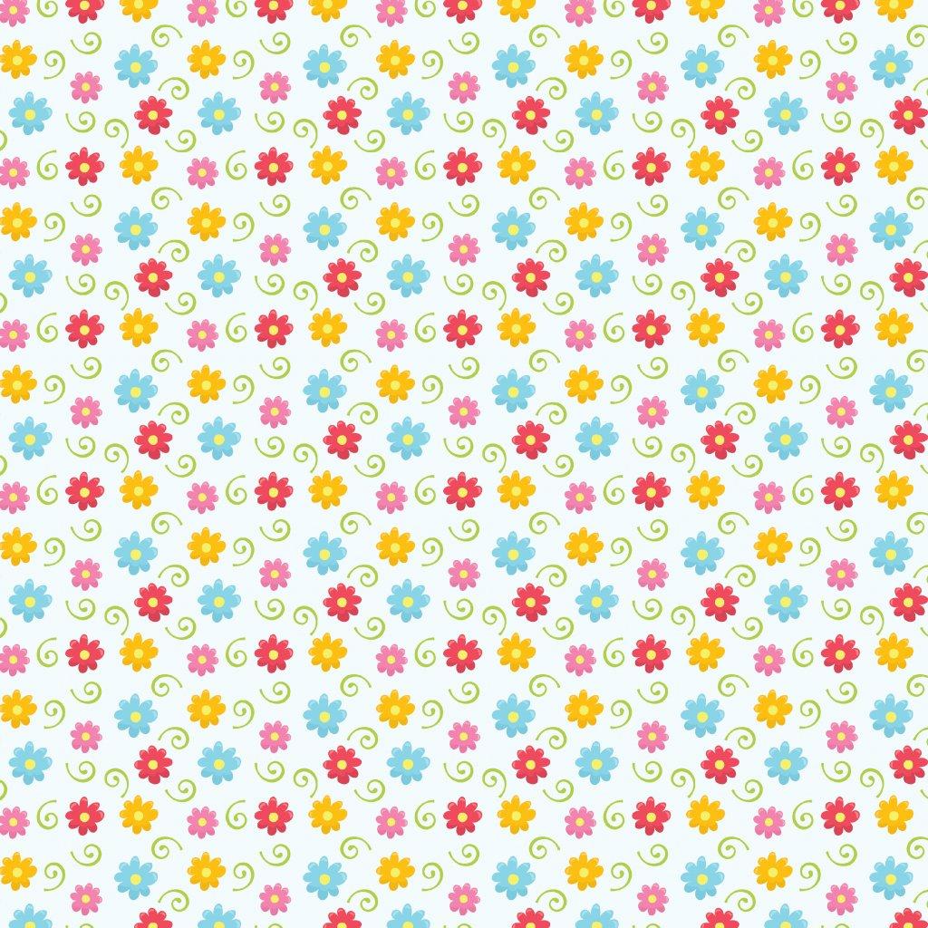 baby girl 744065 (vyberte materiál zimní softshell elastický (šíře 150cm) 280g  10000/10000)