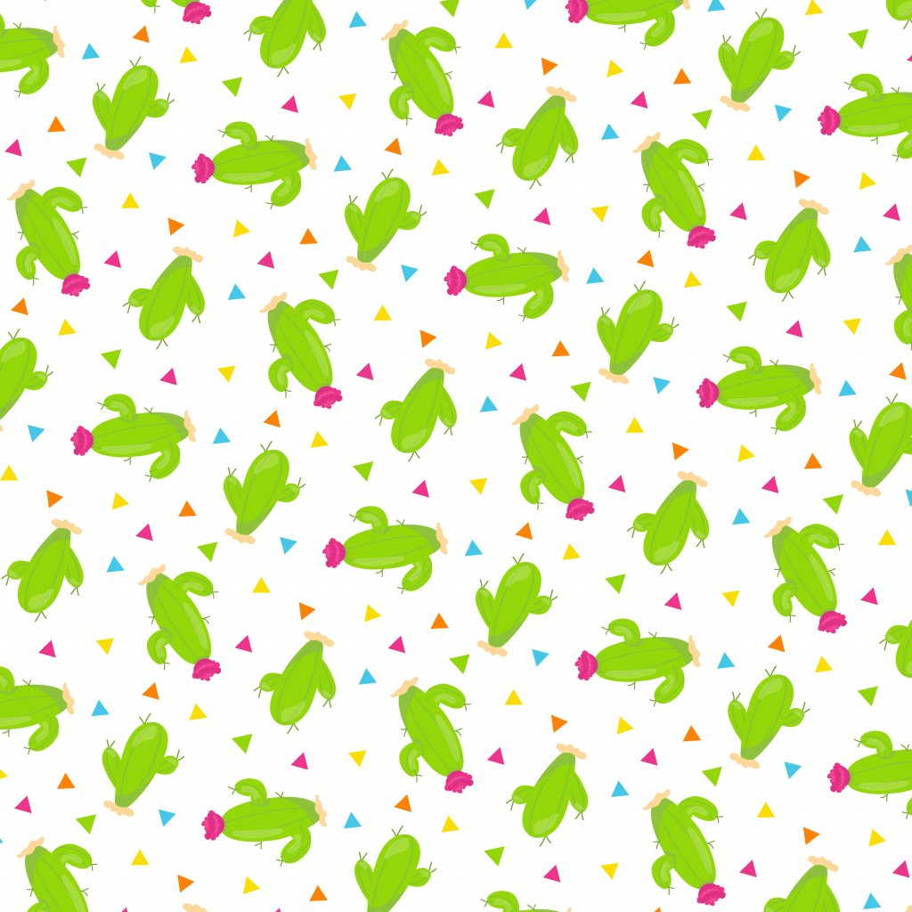 Kaktus 744071 (vyberte materiál zimní softshell elastický (šíře 150cm) 280g  10000/10000)