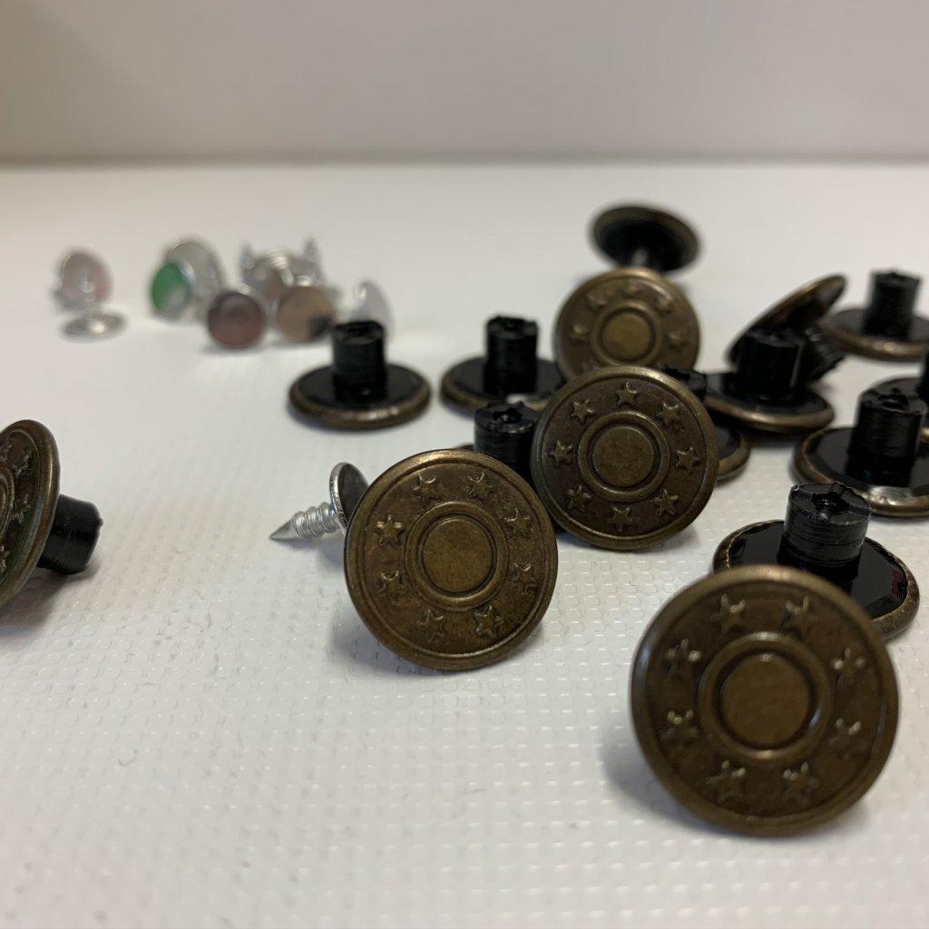500458 knoflík riflový 13mm (1)