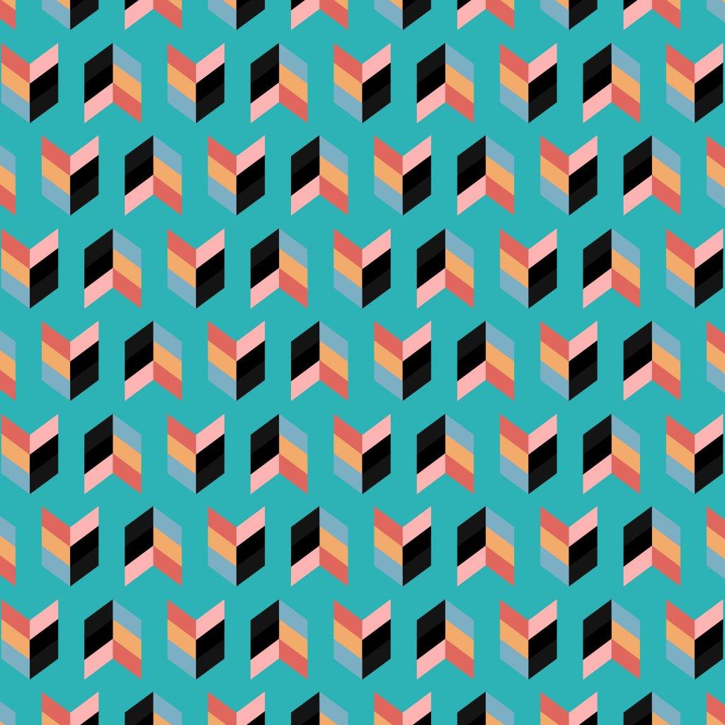 boho 703023 (vyberte materiál zimní softshell elastický (šíře 150cm) 280g  10000/10000)