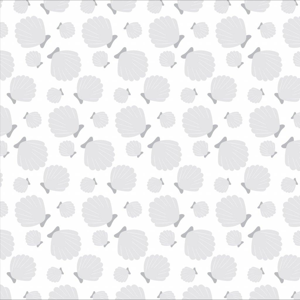 moře 732027 (vyberte materiál zimní softshell elastický (šíře 150cm) 280g  10000/10000)