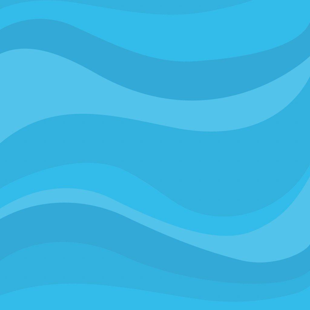 moře 732040 (vyberte materiál zimní softshell elastický (šíře 150cm) 280g  10000/10000)