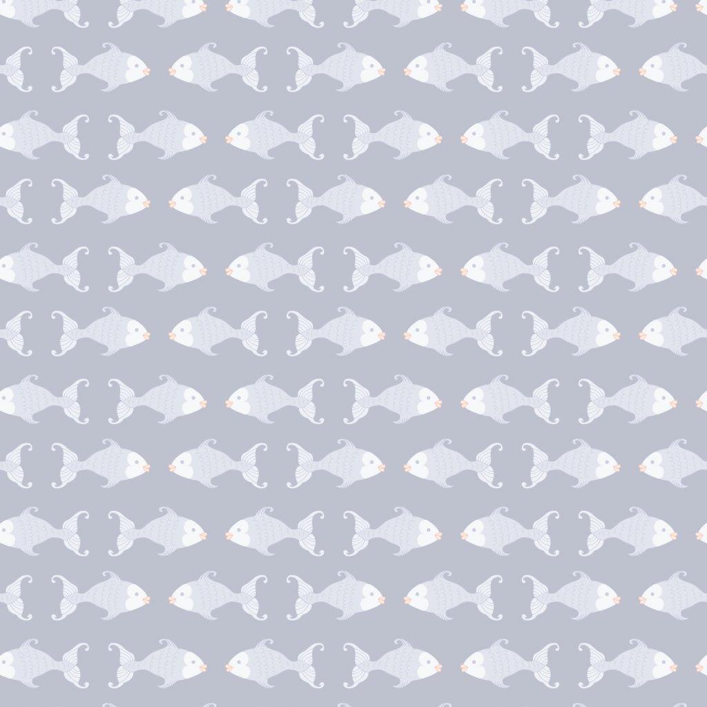 moře 732045 (vyberte materiál zimní softshell elastický (šíře 150cm) 280g  10000/10000)