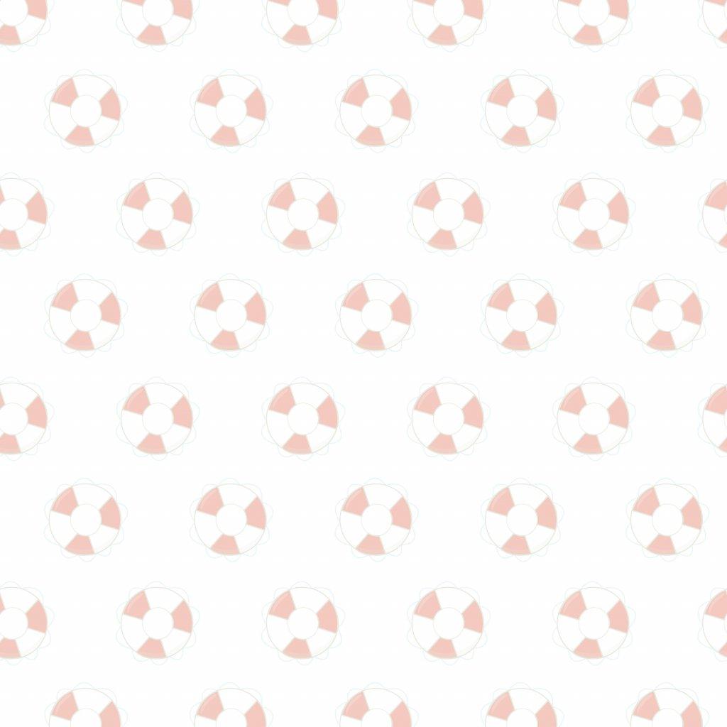 moře 732048 (vyberte materiál zimní softshell elastický (šíře 150cm) 280g  10000/10000)