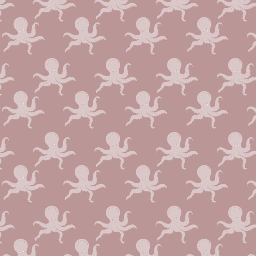 moře 732049 (vyberte materiál zimní softshell elastický (šíře 150cm) 280g  10000/10000)