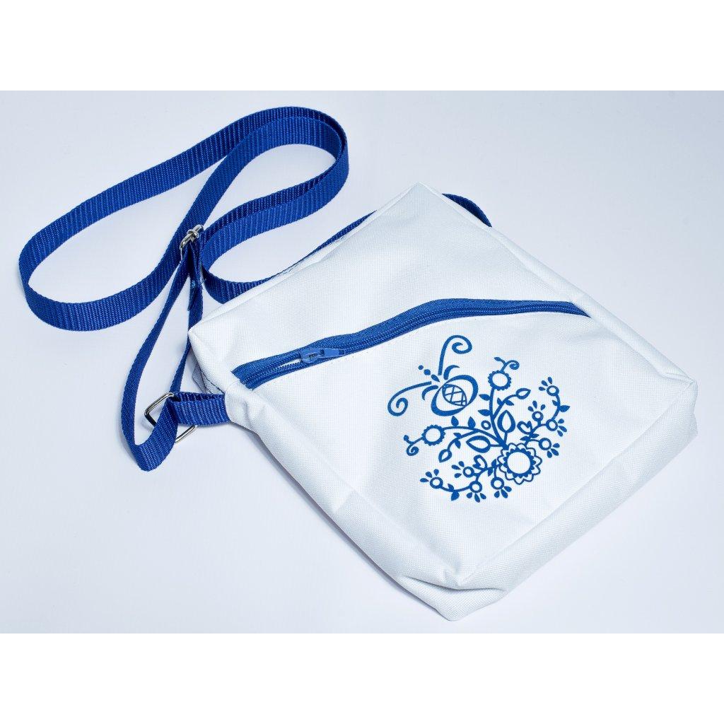kabelka taška s folklórním motivem MD420452