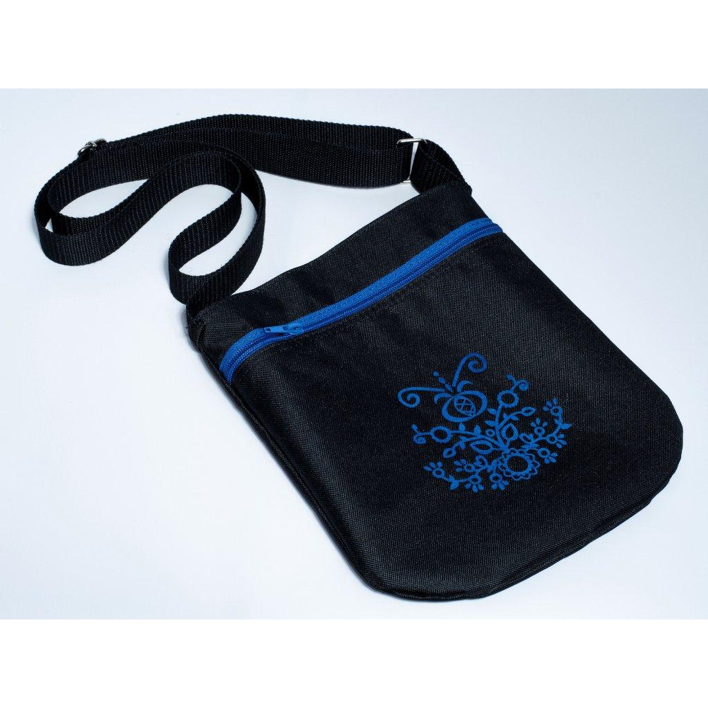 kabelka s folklórním motivem MD420427