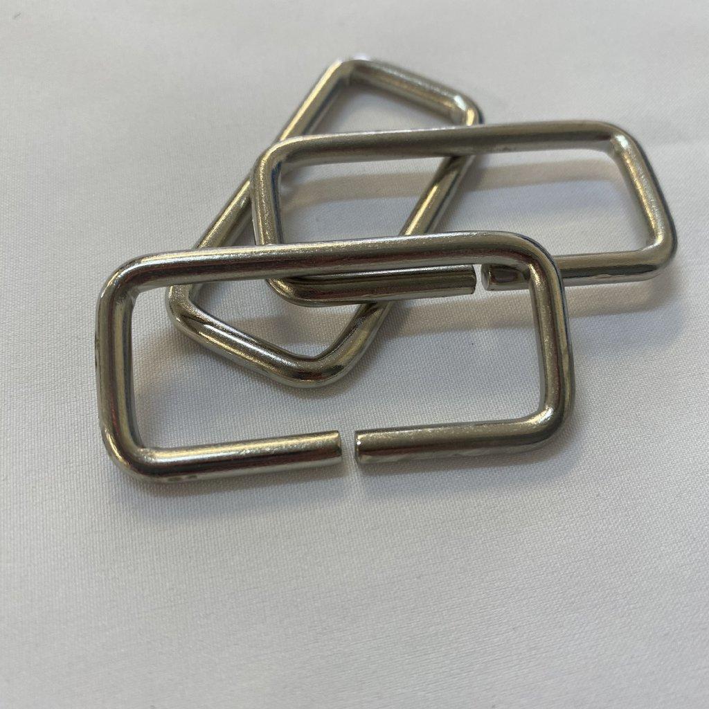 500308 spona rámeček kovová 4cm (3)