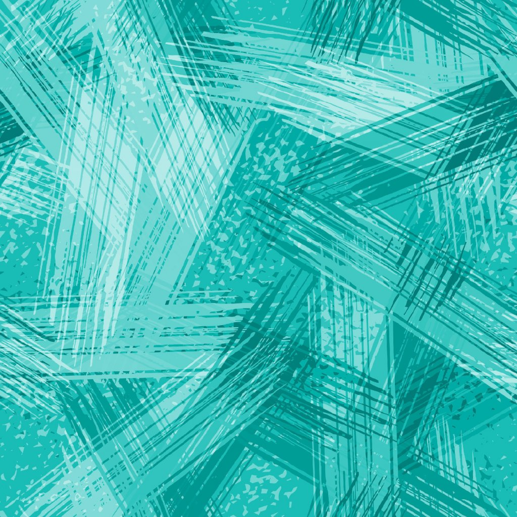 chaotic brush 701003_74 (vyberte materiál zimní softshell elastický (šíře 150cm) 280g  10000/10000)
