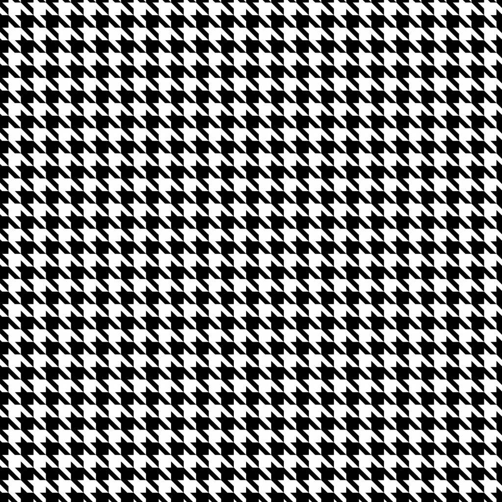 pepito 722004_3 (vyberte materiál zimní softshell elastický (šíře 150cm) 280g  10000/10000)