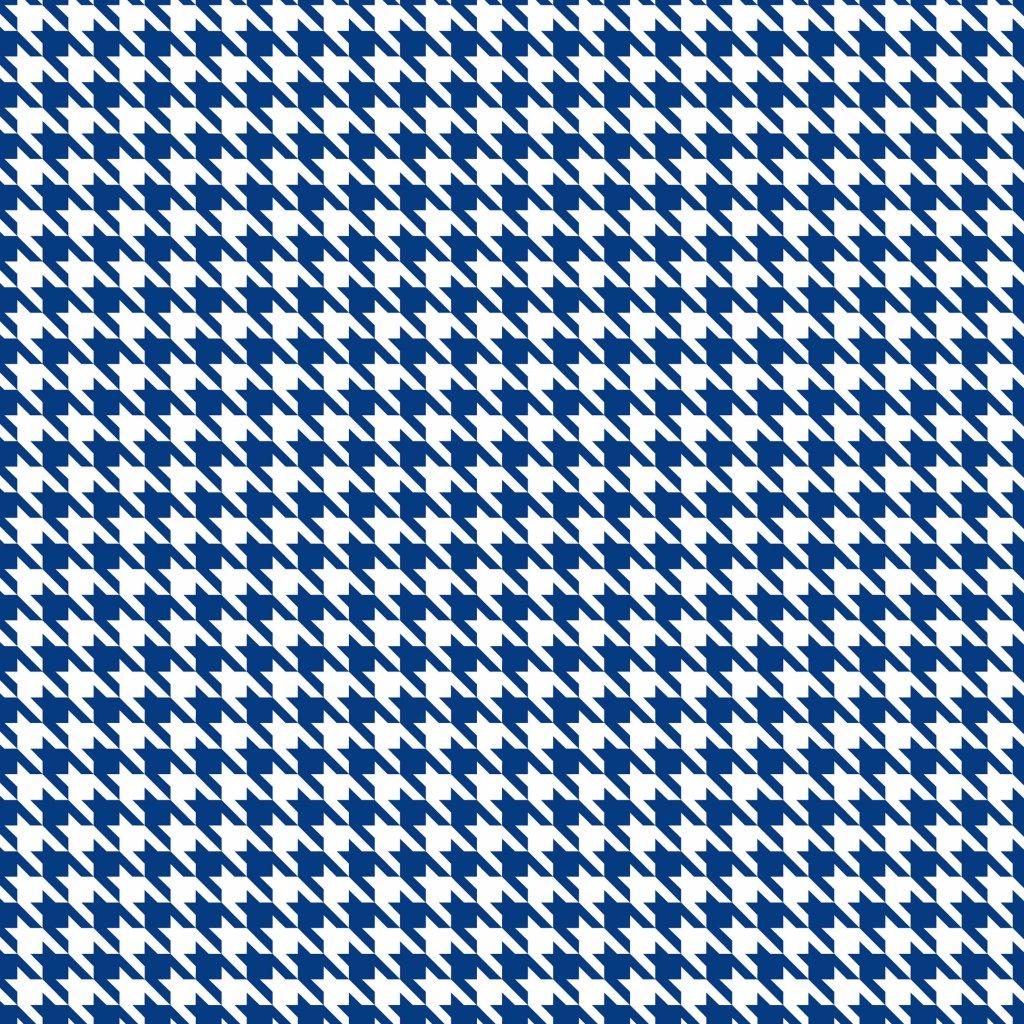 pepito 722004_15 (vyberte materiál zimní softshell elastický (šíře 150cm) 280g  10000/10000)