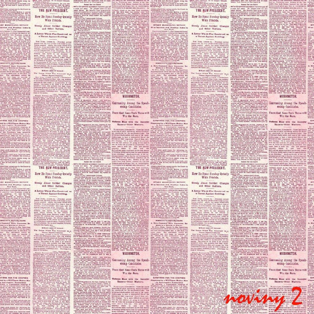 noviny 739003 (vyberte materiál zimní softshell elastický (šíře 150cm) 280g  10000/10000)