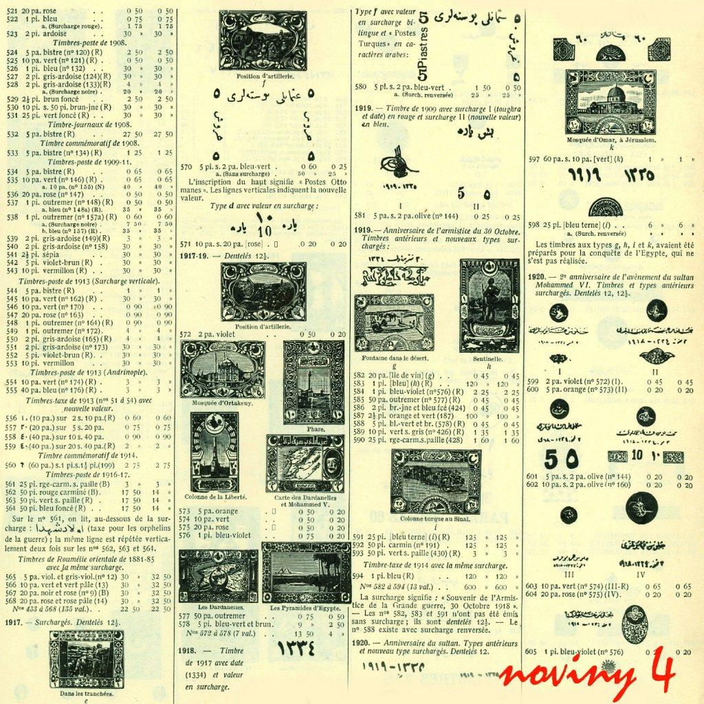 noviny 739004 (vyberte materiál zimní softshell elastický (šíře 150cm) 280g  10000/10000)