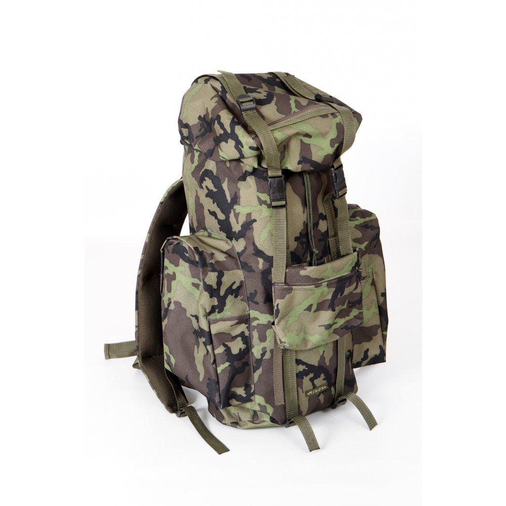 batoh Army 420402