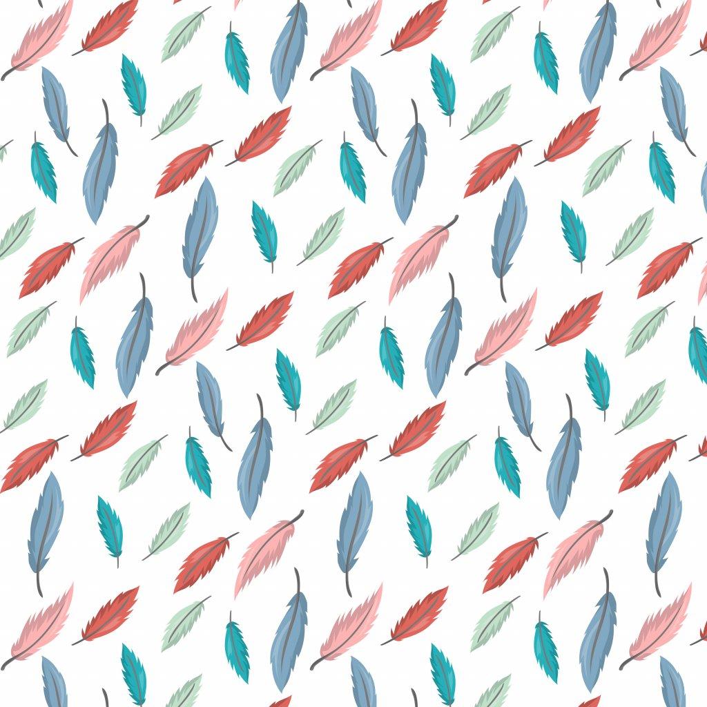 BOHO 703021 (vyberte materiál zimní softshell elastický (šíře 150cm) 280g  10000/10000)