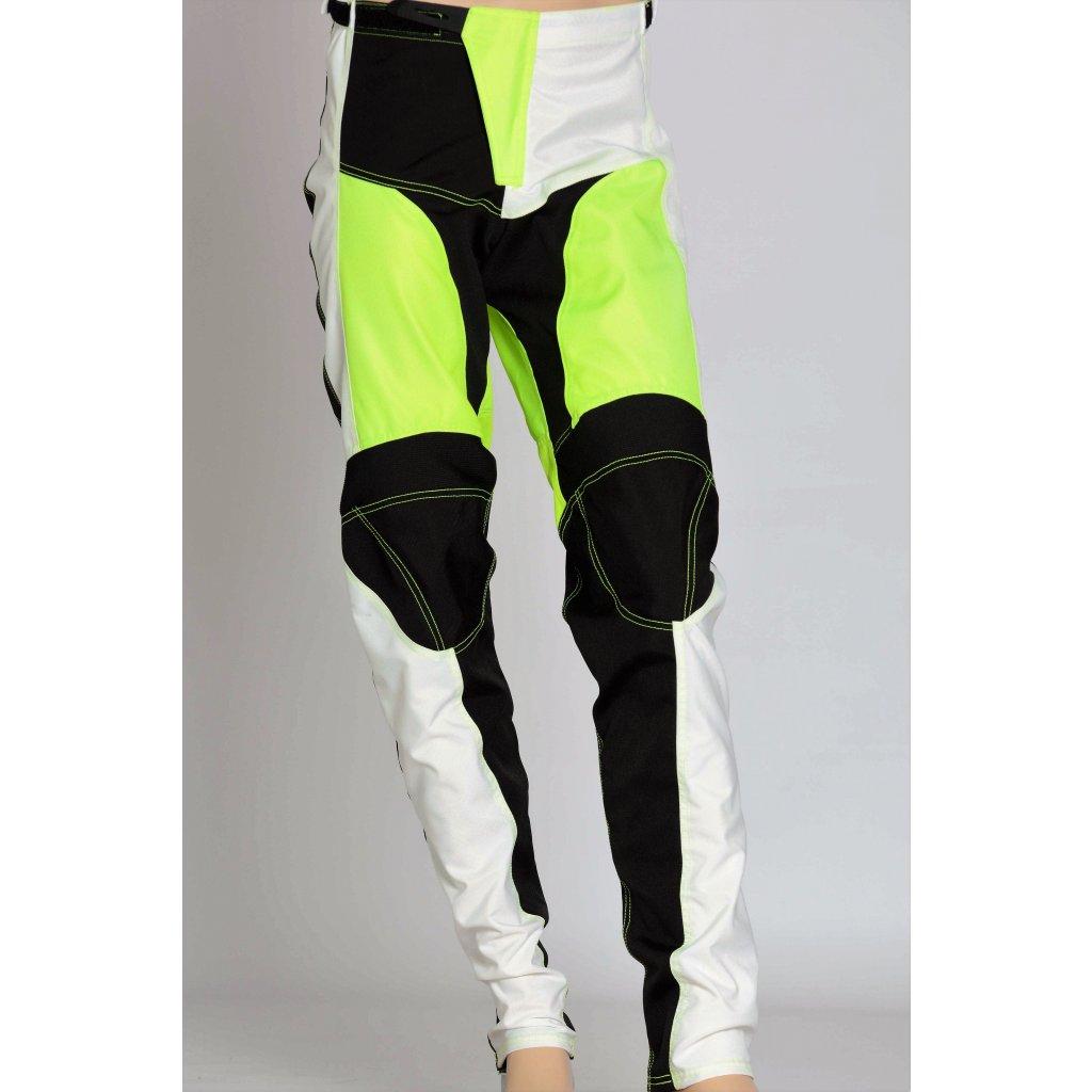 kalhoty 200101 (1)upr