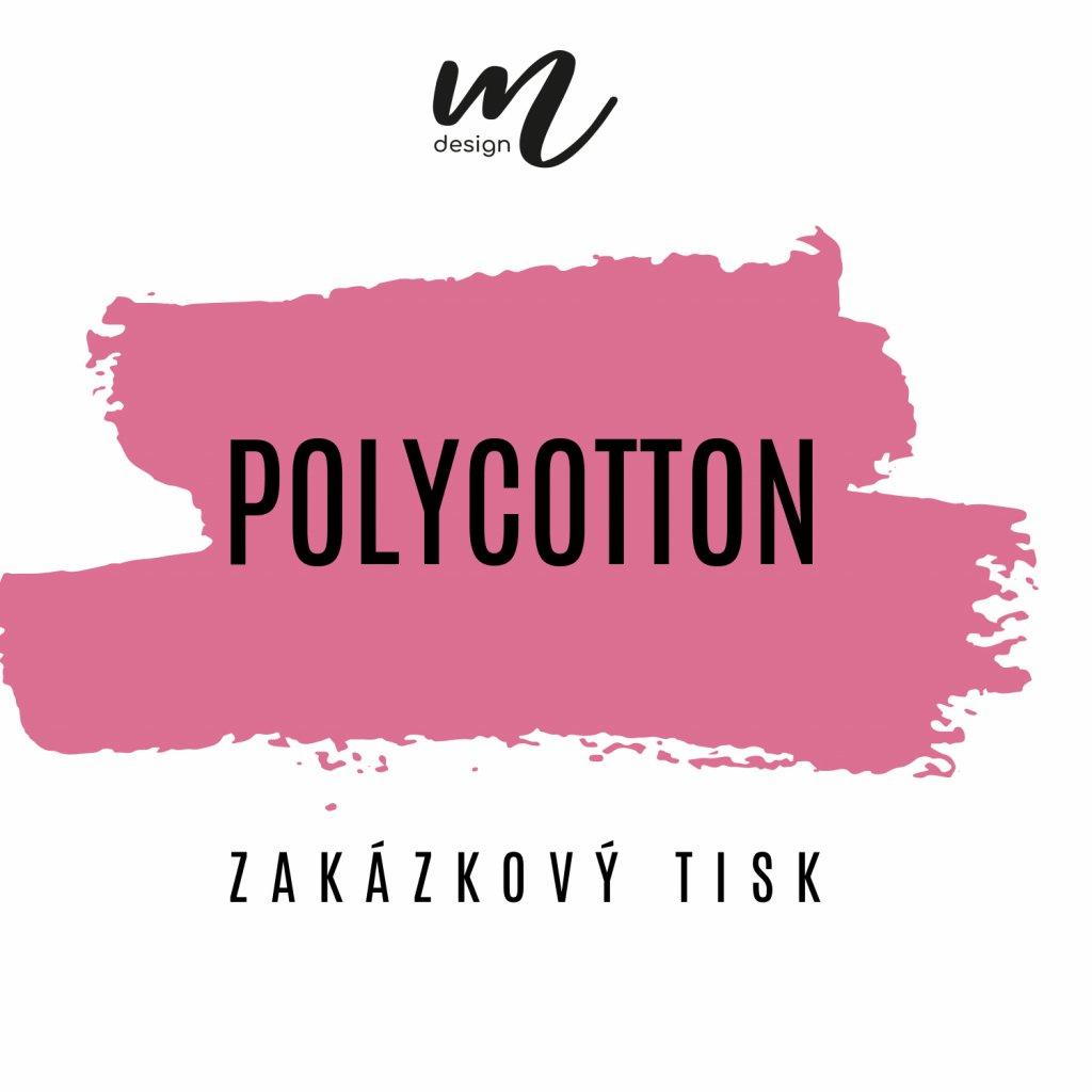 POLYCOTTON