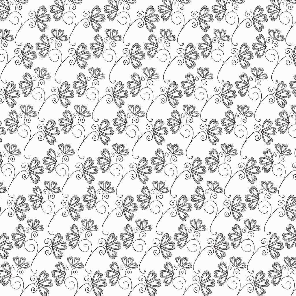 Černobílá 707005 (vyberte materiál zimní softshell elastický (šíře 150cm) 280g  10000/10000)