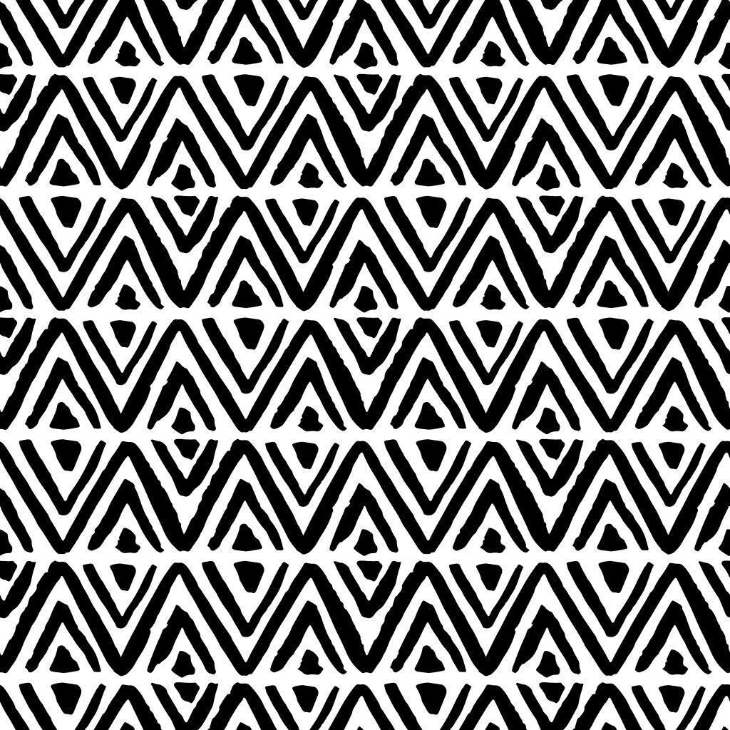 Černobílá 707019 (vyberte materiál zimní softshell elastický (šíře 150cm) 280g  10000/10000)