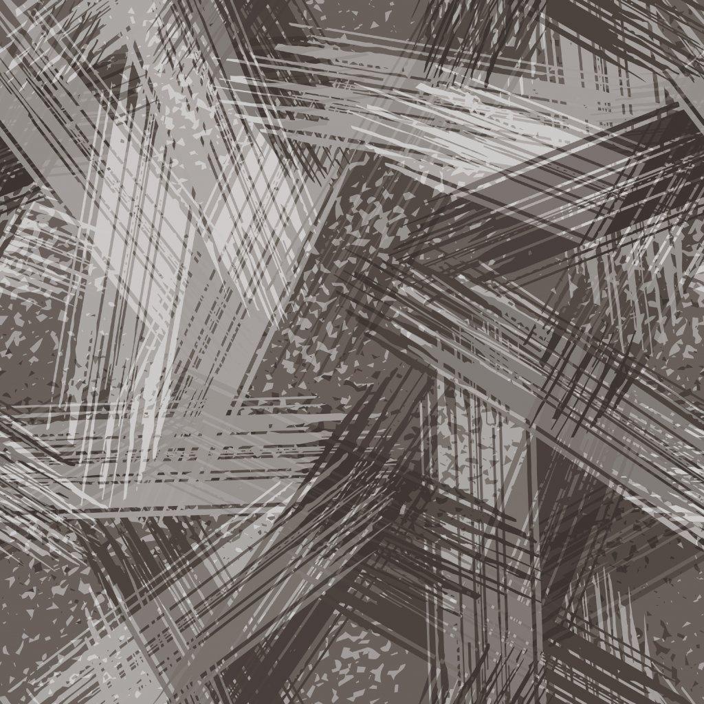 701003 chaotic brush (6)