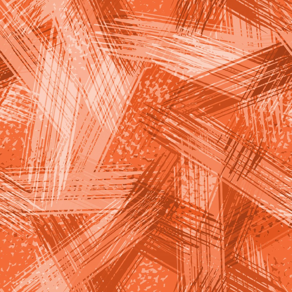 701003 chaotic brush (19)