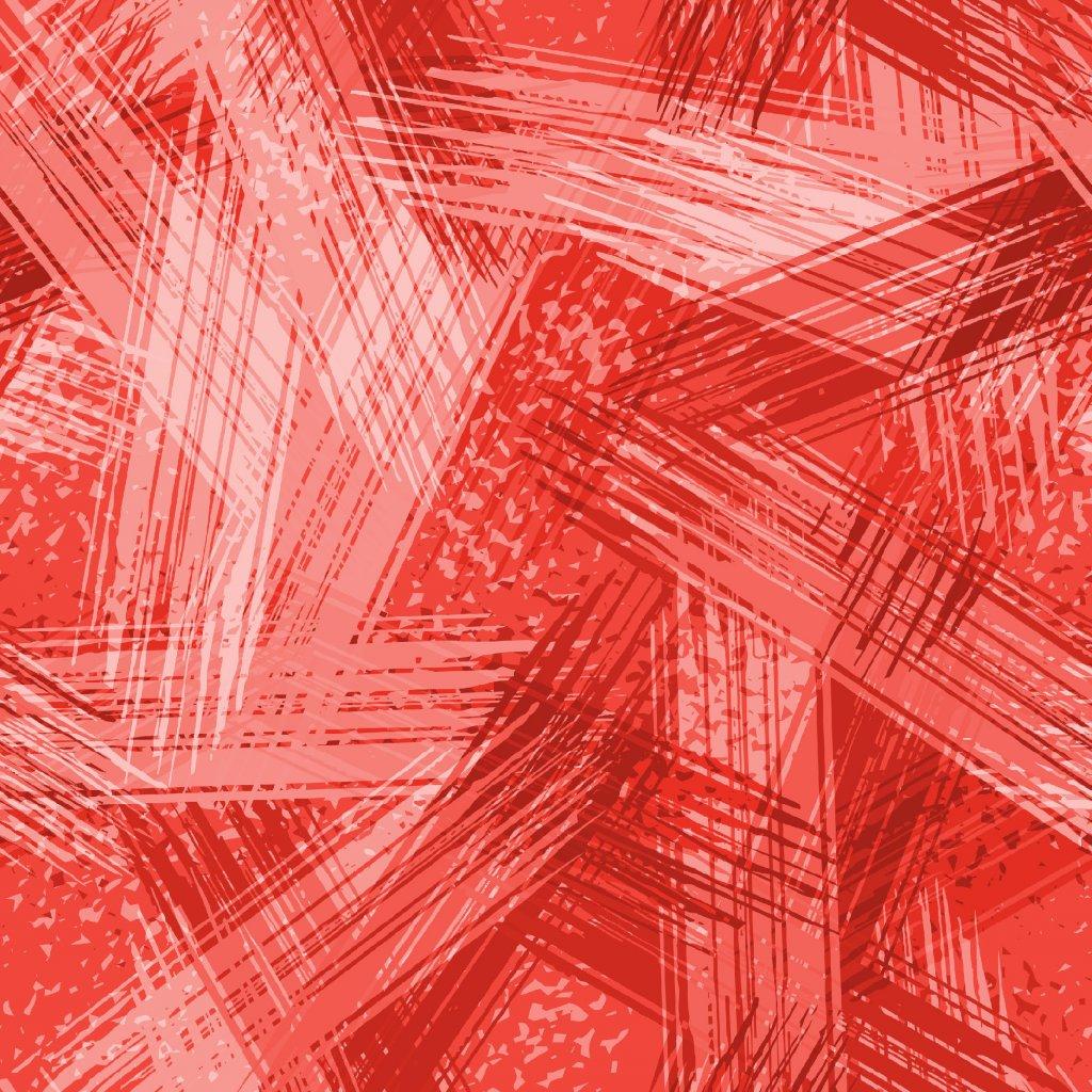 701003 chaotic brush (26)