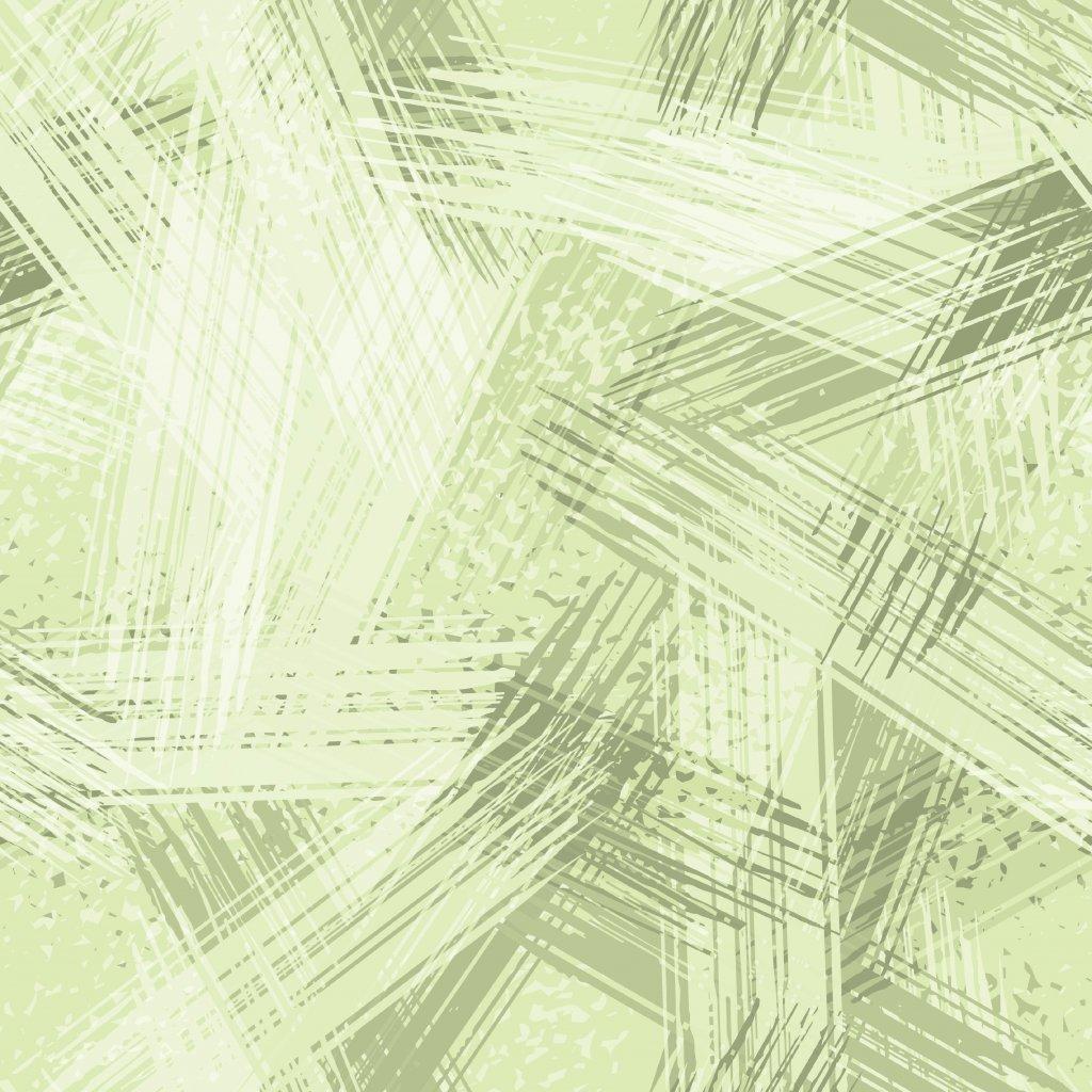 701003 chaotic brush (89)