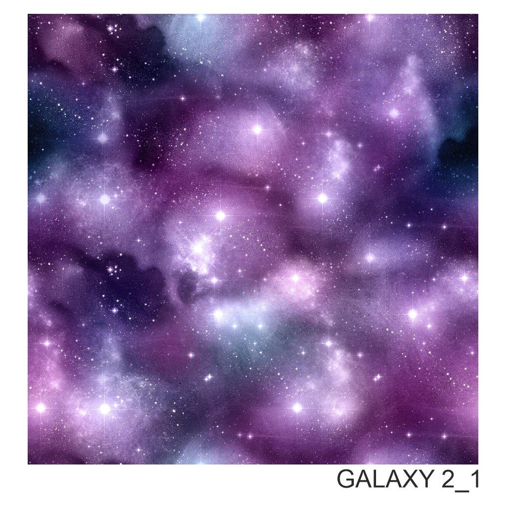 760001 galaxy 2 1