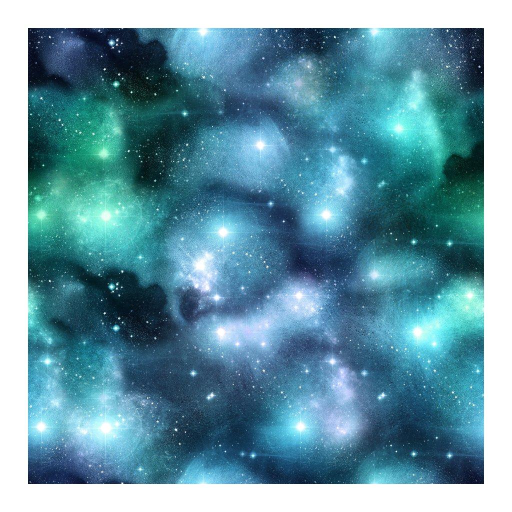 760004 galaxy 2 4
