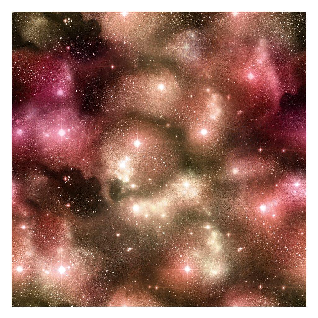760007 galaxy 2 7