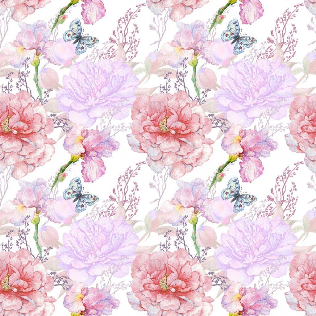 726007 květy ok