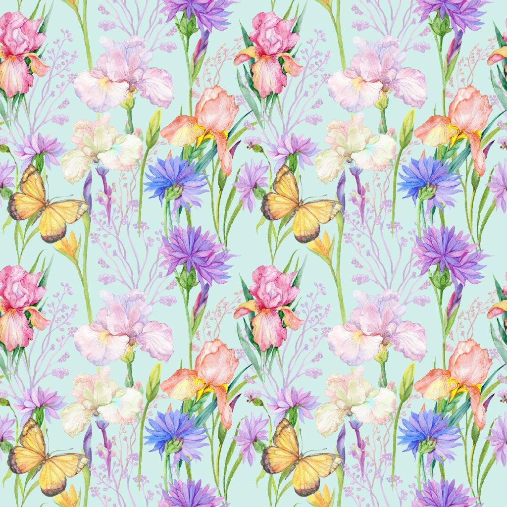 726011 květy ok