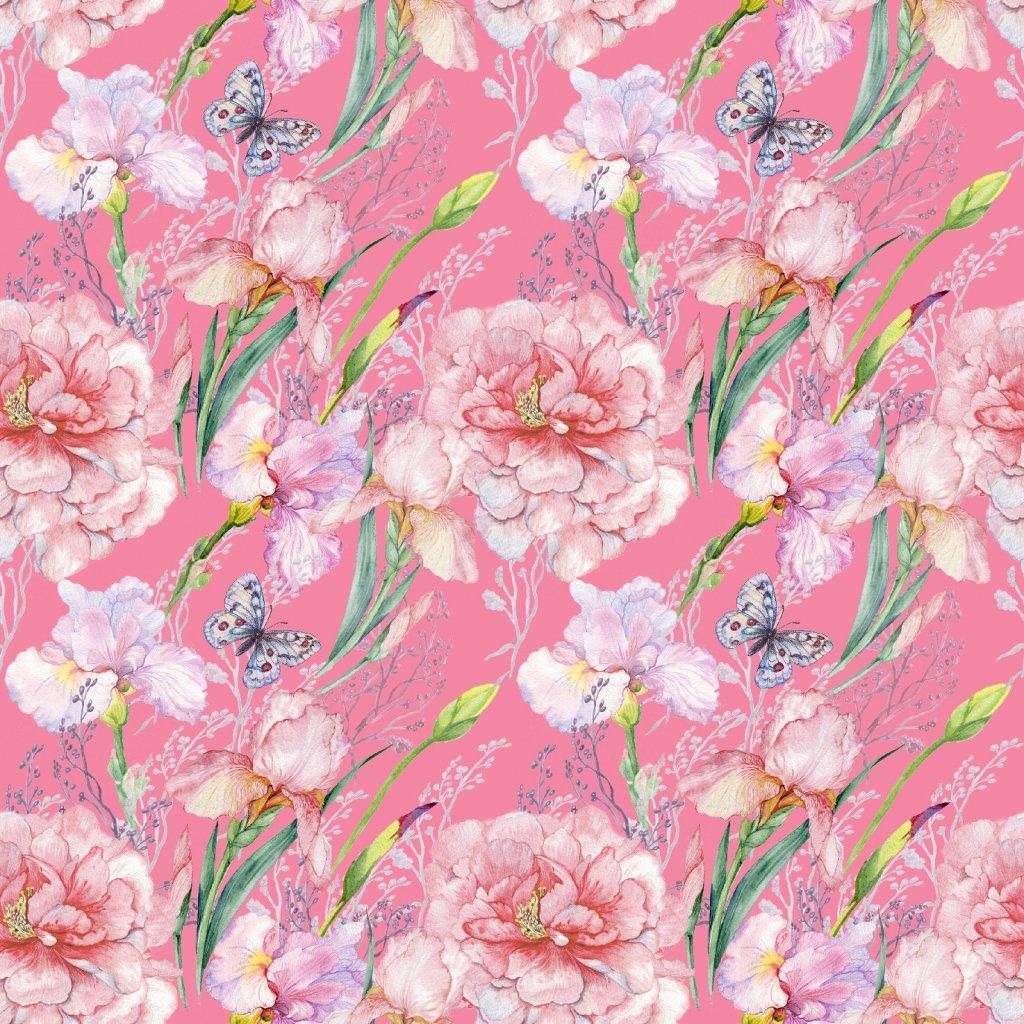 726014 květy