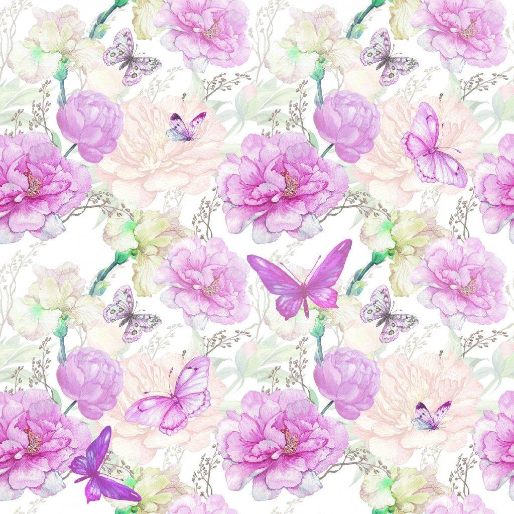 726015 květy